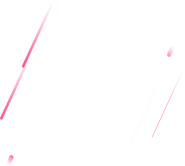 Background line one