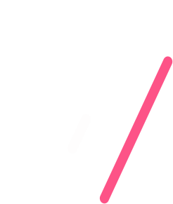 Background line two