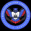 Logo CPNSonline.id